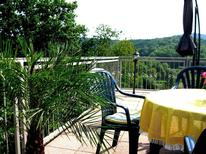 Holiday apartment 1838687 for 5 persons in Bundenthal