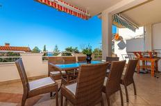 Holiday apartment 1838691 for 6 persons in Dramalj