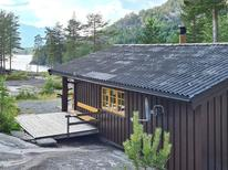 Holiday apartment 1838812 for 6 persons in Vrådal