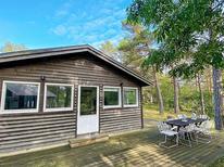 Rekreační byt 1838816 pro 4 osoby v Oknö