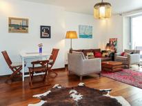 Holiday apartment 1838856 for 4 persons in Concarneau