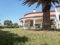 Holiday home 1838861 for 6 persons in Pollestres