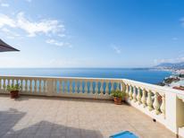Ferienwohnung 1838862 für 6 Personen in Ventimiglia