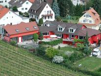 Ferienwohnung 1838953 für 2 Erwachsene + 2 Kinder in Meersburg