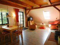 Studio 1838970 for 2 adults + 2 children in Altenkirchen