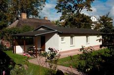 Holiday home 1838972 for 2 persons in Ostseebad Göhren