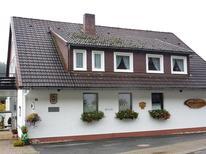 Studio 1839001 für 2 Erwachsene + 1 Kind in Altenau