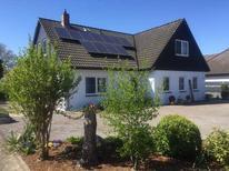 Appartement 1839010 voor 3 personen in Worpswede