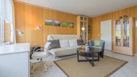 Holiday apartment 1839029 for 2 persons in Nordstrand