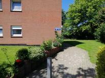 Appartement 1839059 voor 4 volwassenen + 1 kind in Schillig