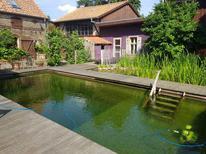 Rekreační byt 1839071 pro 4 osoby v Potsdam