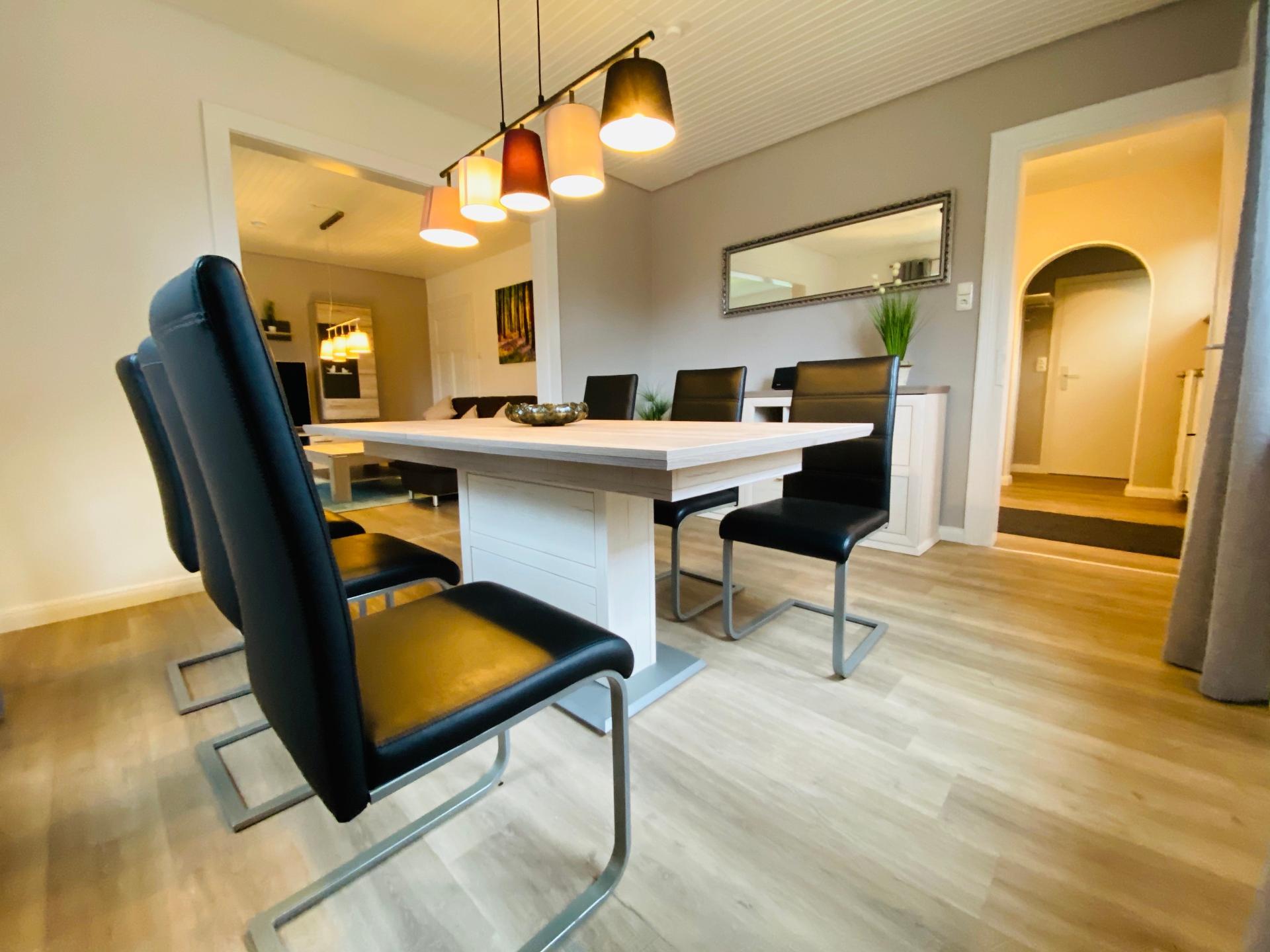 Ferienhaus für 17 Personen in Bad Fallingbostel  TUIvillas.com