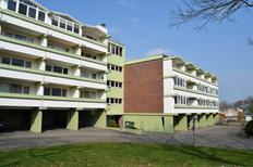 Ferienwohnung 1839147 für 3 Personen in Schönberg-Holm