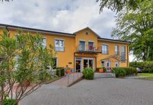 Holiday apartment 1839186 for 2 persons in Ostseebad Heringsdorf