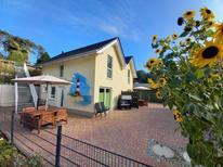 Ferienwohnung 1839194 für 5 Erwachsene + 1 Kind in Stubbenfelde