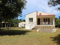 Ferienhaus 1839248 für 7 Personen in Dolus-d'Oléron