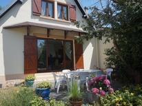 Rekreační dům 1839255 pro 6 osob v Merville-Franceville-Plage