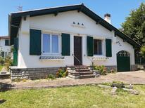Villa 1839263 per 6 persone in Ciboure