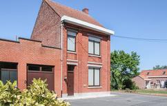 Ferienhaus 1839265 für 8 Erwachsene + 2 Kinder in Zonnebeke