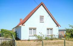 Ferienhaus 1839266 für 6 Personen in Alt Bukow