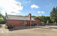 Rekreační dům 1839295 pro 12 osob v Varde