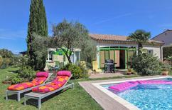 Ferienhaus 1839303 für 6 Personen in Montélimar