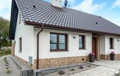 Villa 1839328 per 7 persone in Wisełka