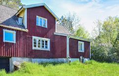 Vakantiehuis 1839329 voor 6 personen in Jämshög