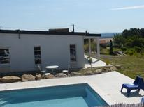 Holiday home 1839372 for 6 persons in Tauriers