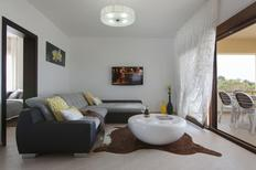 Holiday apartment 1839486 for 6 persons in Vir