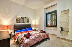 Holiday apartment 1839519 for 4 persons in Sliema