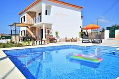 Holiday home 1839522 for 11 persons in Peniche