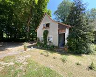 Appartement 1839535 voor 6 personen in Putbus-Krakvitz