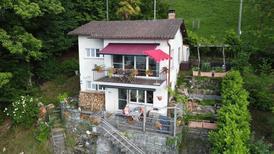 Rekreační byt 1839570 pro 3 osoby v Magadino
