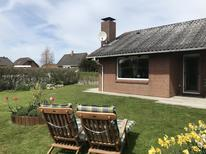 Holiday home 1839572 for 2 persons in Friedrichskoog-Spitze