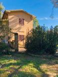 Maison de vacances 1839598 pour 6 personnes , Bagno di Gavorrano