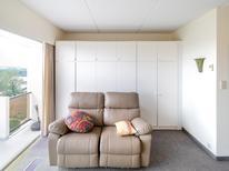 Appartement de vacances 1839616 pour 4 personnes , De Haan