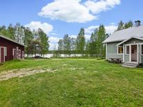 Holiday home 1839648 for 6 persons in Sonkajärvi