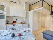Holiday apartment 1839653 for 4 persons in Nice
