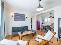 Holiday home 1839656 for 6 persons in Cabourg