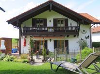 Appartement 1839707 voor 6 personen in Frasdorf
