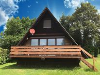 Vakantiehuis 1839712 voor 6 personen in Siegsdorf