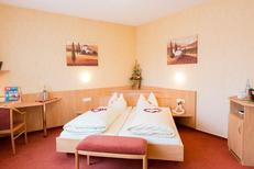 Studio 1839723 for 7 persons in Ammerbuch