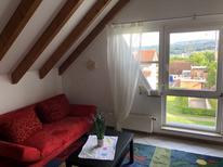 Studio 1839725 für 4 Personen in Bad Säckingen