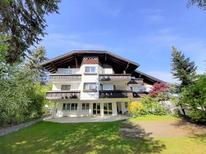 Ferienhaus 1839789 für 6 Personen in Altenmarkt im Pongau