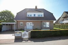 Rekreační byt 1839799 pro 2 osoby v Grömitz