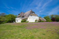 Rekreační byt 1839809 pro 2 osoby v Ahrenshoop