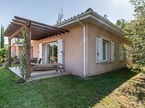 Ferienhaus 1839836 für 4 Personen in Masseube