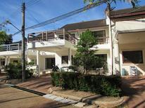 Holiday home 1839890 for 6 persons in Thap Samet Village