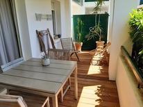 Mieszkanie wakacyjne 1839895 dla 2 osoby w Hendaye